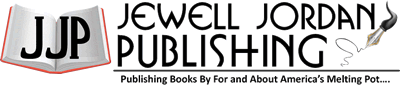 Jewell Jordan Publishing